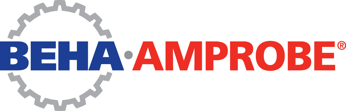 tl_files/sintrel/Bilder/Beha-Amprobe_LOGO_3COLOR.png
