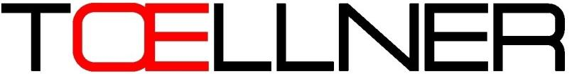 tl_files/sintrel/logos/toellner_logo.JPG